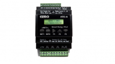 GEMO AR2-A-8D PLC