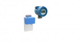 Mikro Kütlesel Debimetre FCKD