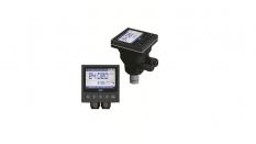 Elektromanyetik Debimetre F9