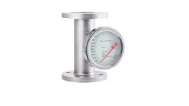GK Metal Tüp Debimetreler – FITD