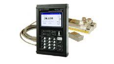 Portatif Ultrasonik Debimetre TTRE