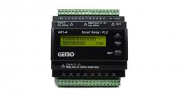 GEMO AR1-A PLC