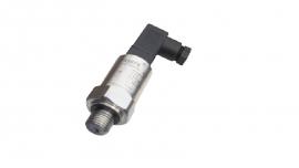Basınç Transmitteri MPS520