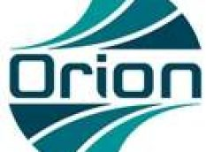 ORİON